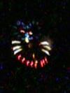 20060806hanabi